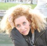 Claudia Proirini