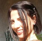 Roberta Signoretti